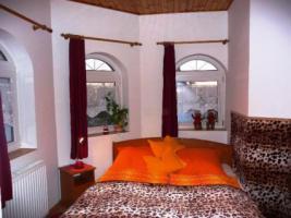 Foto 8 Ungarn! Exkl.FEWO, Apartment, Zimmer, Heviz Plattensee Joker Villa