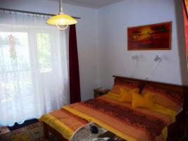 Foto 10 Ungarn! Exkl.FEWO, Apartment, Zimmer, Heviz Plattensee Joker Villa