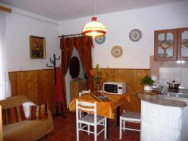 Foto 11 Ungarn! Exkl.FEWO, Apartment, Zimmer, Heviz Plattensee Joker Villa