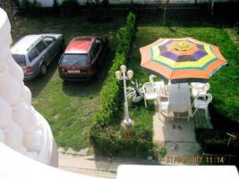 Foto 12 Ungarn! Exkl.FEWO, Apartment, Zimmer, Heviz Plattensee Joker Villa