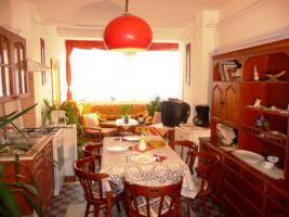 Foto 18 Ungarn! Exkl.FEWO, Apartment, Zimmer, Heviz Plattensee Joker Villa
