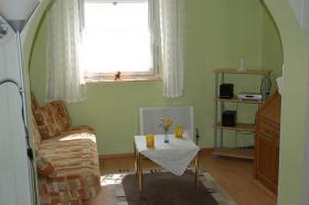 Foto 3 Ungarn: Gemütliches kleines Haus am Balaton