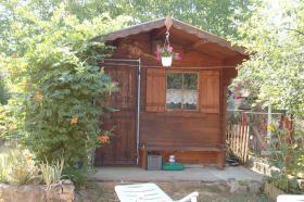 Foto 3 Ungarn: Gemütliches kleines Haus am Balaton / Plattensee
