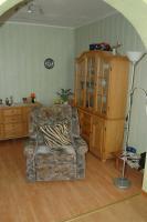 Foto 5 Ungarn: Gemütliches kleines Haus am Balaton / Plattensee