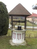 Foto 3 Ungarn: Gepflegtes Anwesen -Zala-Region-