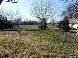 Foto 2 Ungarn: Gepflegtes Bauernhaus, 10km zum Balaton