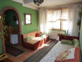 Foto 4 Ungarn: Gepflegtes Bauernhaus, 10km zum Balaton