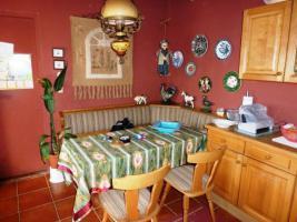 Foto 5 Ungarn: Gepflegtes Bauernhaus, 10km zum Balaton