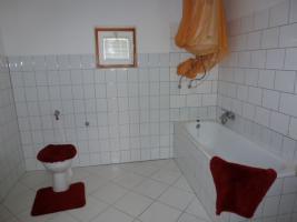 Foto 3 Ungarn: Gepflegtes Haus im B�derdreieck