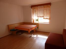 Foto 5 Ungarn: Gepflegtes Haus im Bäderdreieck