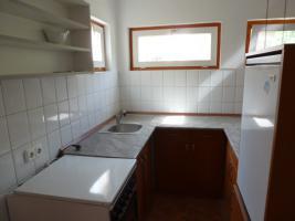 Foto 6 Ungarn: Gepflegtes Haus im Bäderdreieck