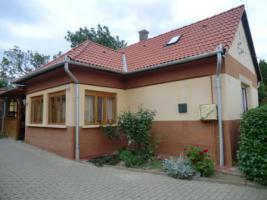 Ungarn: Gepflegtes Haus, Nähe Thermalbad und 20km zum Balaton