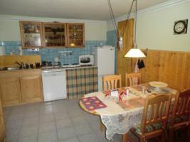 Foto 2 Ungarn: Gepflegtes Haus, Nähe Thermalbad und 20km zum Balaton