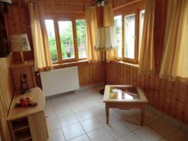 Foto 3 Ungarn: Gepflegtes Haus, Nähe Thermalbad und 20km zum Balaton