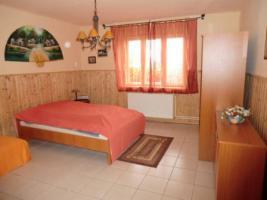 Foto 4 Ungarn: Gepflegtes Haus, Nähe Thermalbad und 20km zum Balaton