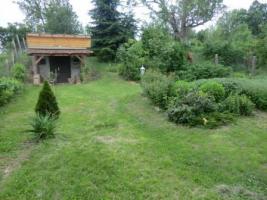 Foto 5 Ungarn: Gepflegtes Haus, Nähe Thermalbad und 20km zum Balaton