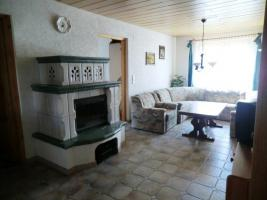 Foto 3 Ungarn: Gepflegtes, fast fertig renoviertes Haus am Balaton