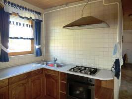 Foto 5 Ungarn: Gepflegtes, fast fertig renoviertes Haus am Balaton