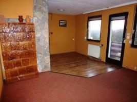 Foto 5 Ungarn: Haus am Nordufer des Balaton, ca. 5km zum Badestrand