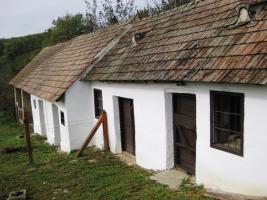 Foto 2 Ungarn: Landhaus am kleinen Balaton