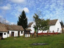 Foto 3 Ungarn: Landhaus am kleinen Balaton