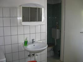 Foto 5 Ungarn: Landhaus am kleinen Balaton