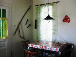 Foto 6 Ungarn: Landhaus am kleinen Balaton