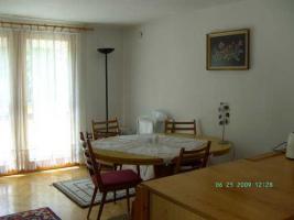 Foto 3 Ungarn-Lenti-Weinberg-Ferienhäuser