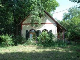 Ungarn Nähe Lenti: 3 romantische Habsburger Häuser