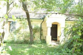 Foto 4 Ungarn Nähe Lenti: 3 romantische Habsburger Häuser