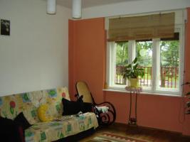 Foto 2 Ungarn: Nähe Sarvar hübsches kleines Wohnhaus