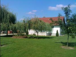 Ungarn Nähe österr. Grenze Haus zu verkaufen
