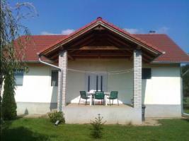Foto 2 Ungarn Nähe österr. Grenze Haus zu verkaufen
