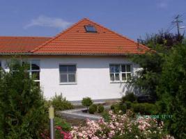 Ungarn Plattensee-Nähe: Gepflegtes Anwesen mit 2 Häusern mit Pool - 12.000 qm Grund