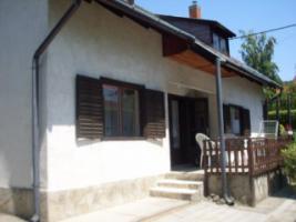 Ungarn-Plattensee Preiswerte und Exklusive Immobilien von Wipfler Ibolya