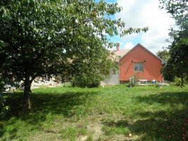 Foto 2 Ungarn: Schönes Haus, Nähe Angelsee, 16km zum Thermalbadeort und 26km zum Balaton