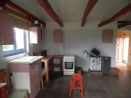 Foto 4 Ungarn: Schönes Haus, Nähe Angelsee, 16km zum Thermalbadeort und 26km zum Balaton