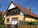 Ungarn Theiß-See Tiszafüred Ferienhaus oder Wohnhaus