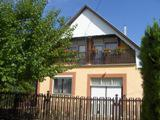 Foto 2 Ungarn Theiß-See Tiszafüred Ferienhaus oder Wohnhaus