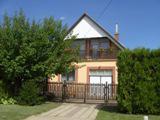Foto 3 Ungarn Theiß-See Tiszafüred Ferienhaus oder Wohnhaus