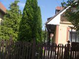 Foto 4 Ungarn Theiß-See Tiszafüred Ferienhaus oder Wohnhaus