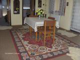Foto 6 Ungarn Theiß-See Tiszafüred Ferienhaus oder Wohnhaus