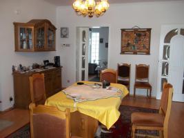Foto 3 Ungarn Wohnhaus mit Donaupanorama