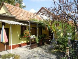 Foto 2 Ungarn  Abony Wohnung  T 321