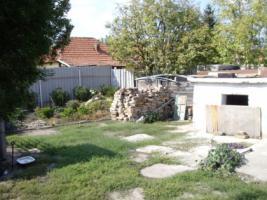 Foto 3 Ungarn  Abony Wohnung  T 321