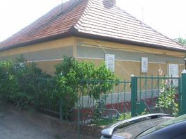 Ungarn  Csemö  T 318
