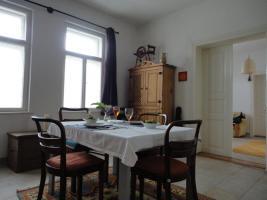 Foto 3 Ungarn - Ehemaliger Herrengutshof