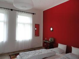 Foto 5 Ungarn - Ehemaliger Herrengutshof