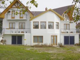 Ungarn - Haus Verkaufen - sehr billig