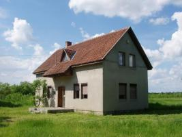 Ungarn  Tápioszölös Wohnung  T 315